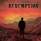 "Joe Bonamassa Announces ""Redemption"""