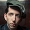 Across America With Pokey LaFarge