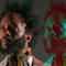 The Fall and Rise of Fantastic Negrito