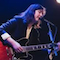 Lucy Dacus Forms Indie Supergroup Boy Genius