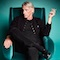 Paul Weller GQ Songwriter of the Year