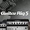 Ultra III and Ultra 339 Feature Guitar Rig 5