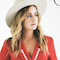 Margo Price Rings in the New Year
