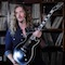 The Epiphone Interview: Jared James Nichols