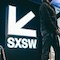 Celebrating Gibson Brands at SXSW