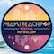 Epiphone at Miami Beach Pop Fest