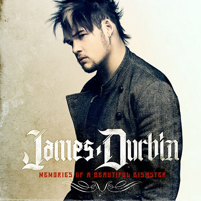 James Durbin Performs on VH-1's Big Morning Buzz