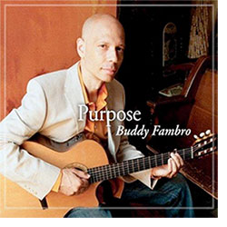 Purpose - Buddy Fambro