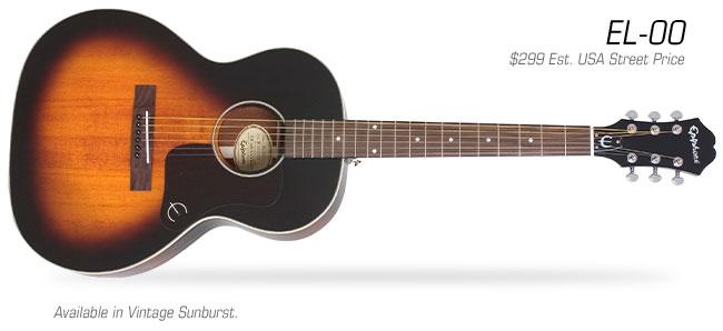 Happy Holidays! 25 Instruments Under $300