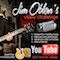 Jim Oblon