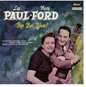 Celebrating 100 Years of Les Paul