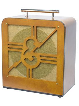 Enter to Win a Les Paul Tribute Plus
