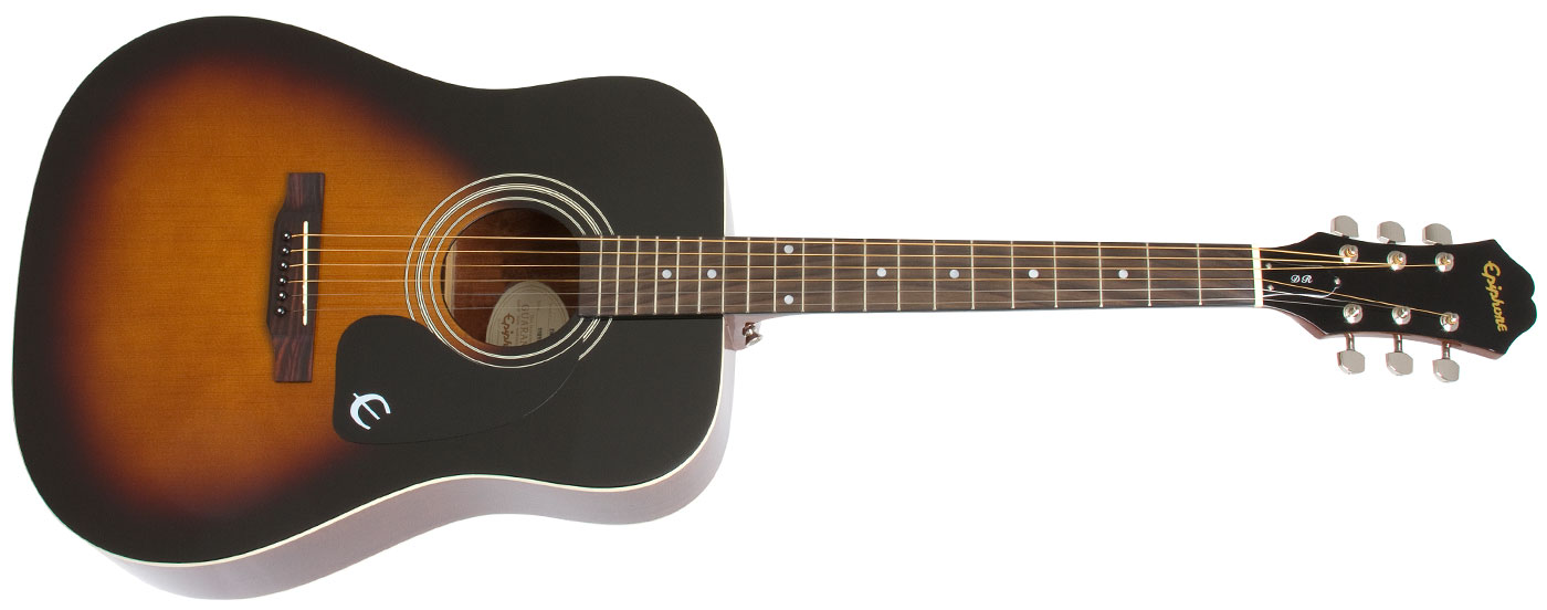 the unique guitar blog seagull s6 your first guitar. Black Bedroom Furniture Sets. Home Design Ideas