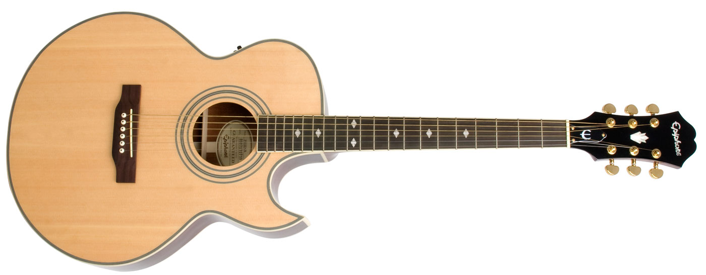 Superb Epiphone Pr 5E Wiring Cloud Hisonuggs Outletorg