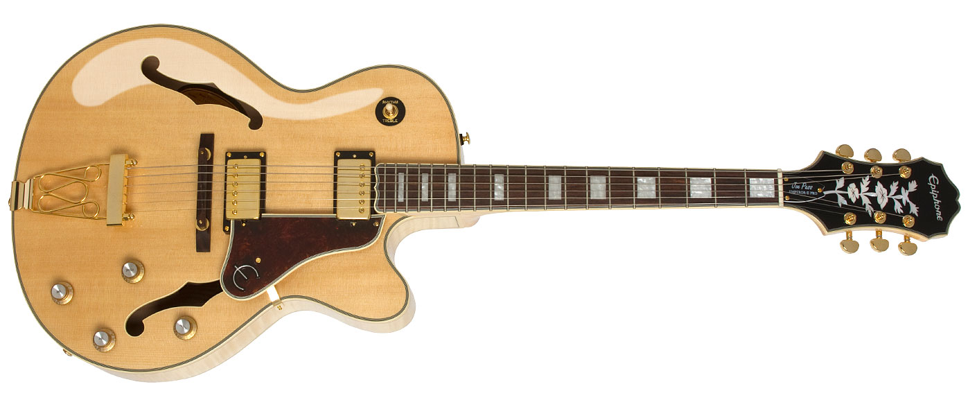 epiphone es 335 pro simple les paul wiring diagram get pro tone from your gibson or epiphone