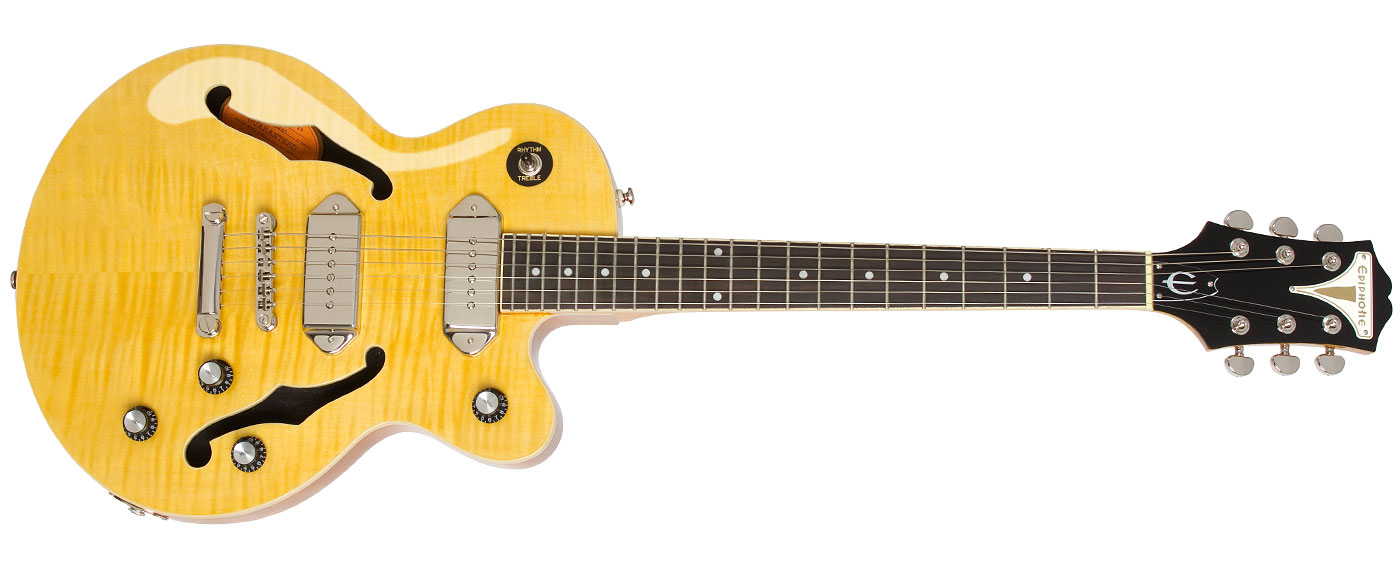 Ltd Ed Wildkat Studio Gibson Es 175 Wiring Diagram Exclusive Available At Selected Retailers