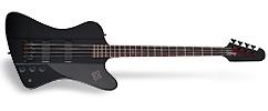 Goth Thunderbird-IV