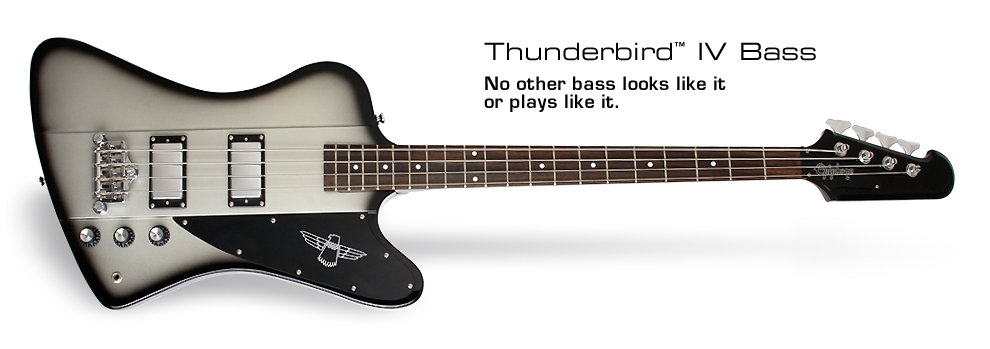 Thunderbird IV Special Run: