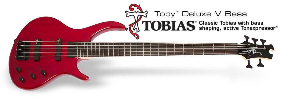epiphone toby deluxe v bass rh epiphone com Ibanez Soundgear Bass Wiring Diagram Fender Musicmaster Bass Wiring Diagram
