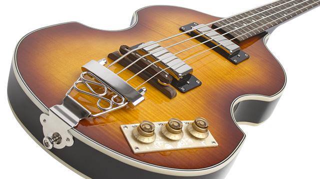 epiphone viola bass rh epiphone com epiphone viola bass wiring diagram Bass Guitar Pickup Wiring
