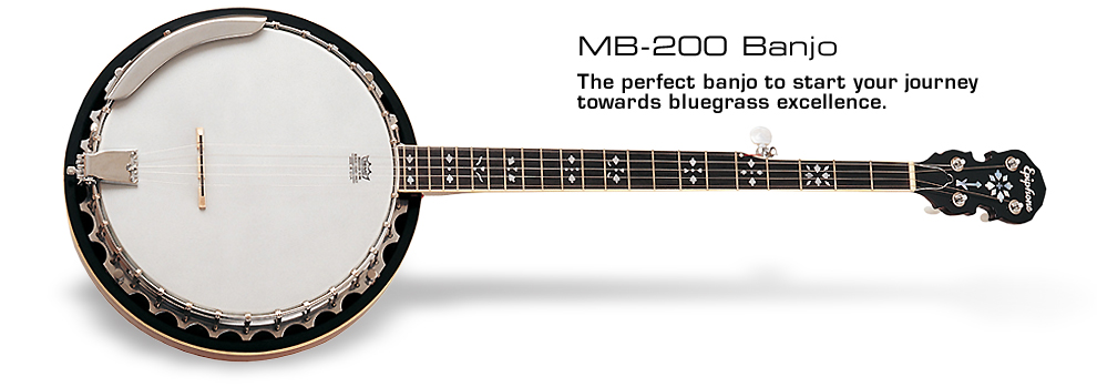 MB-200: 