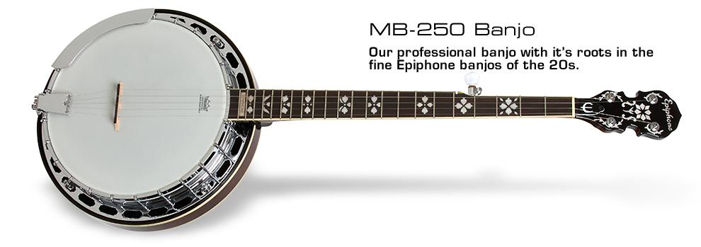 MB-250: