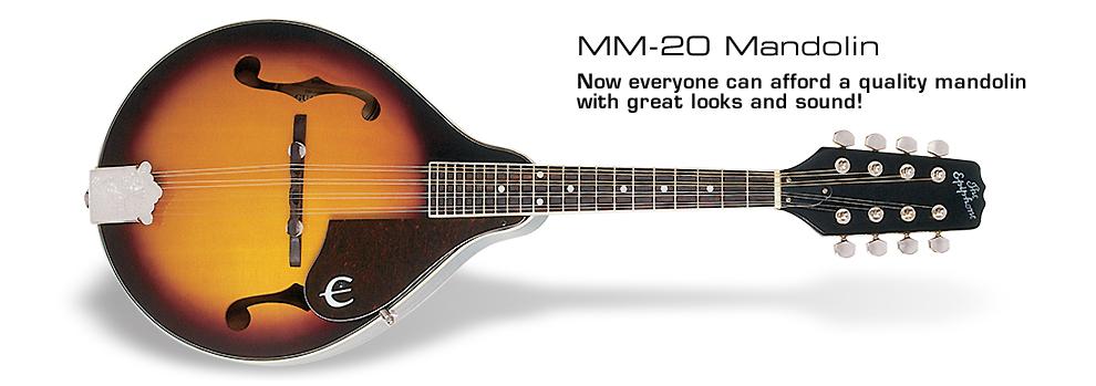 MM-20: