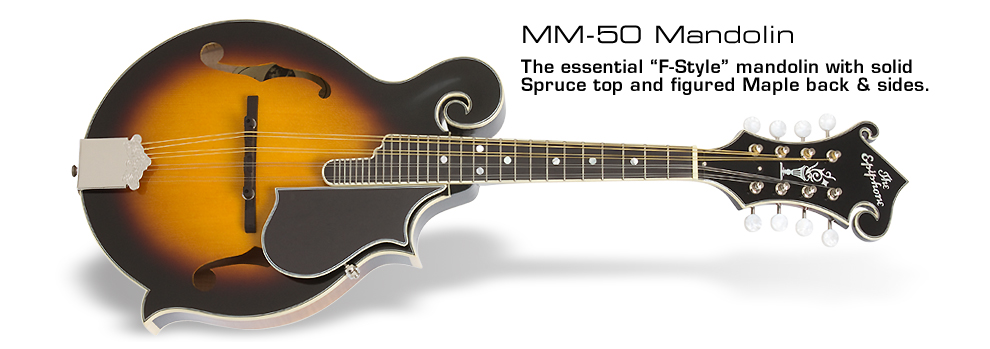 MM-50: