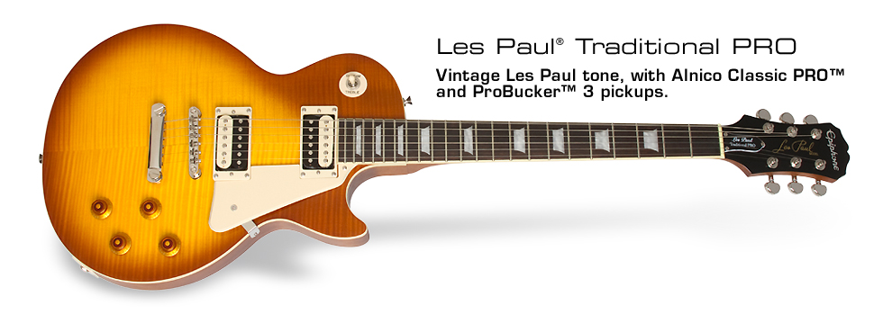 http://images.epiphone.com.s3.amazonaws.com/Products/Exclusives/2014/Les-Paul-Traditional-PRO/LesPaulTradProLE_HBS_Splash.jpg