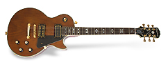 Ltd. Ed. Lee Malia Les Paul Custom