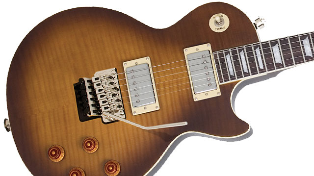 Epiphone Les Paul Ultra Wiring Diagram : Epiphone les paul ultra iii wiring diagram
