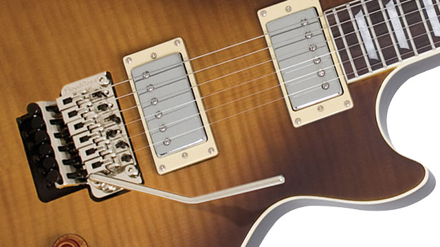 Epiphone les paul standard plustop pro wiring diagram wiring epiphone les paul pro fx epiphone les paul standard plustop pro wiring diagram 28 epiphone les paul standard plustop pro wiring diagram asfbconference2016 Gallery