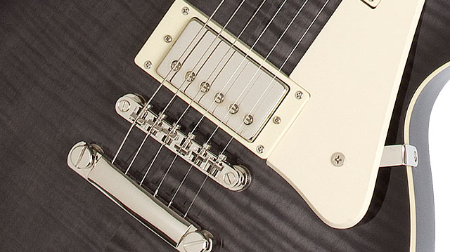 Epiphone les paul ultra iii epiphones patent applied for locktone tune o matic bridge and locktone stopbar tailpiece for increased sustain and string changing ease the ultra swarovskicordoba Image collections