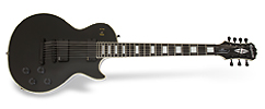 Matt Heafy Les Paul Custom-7