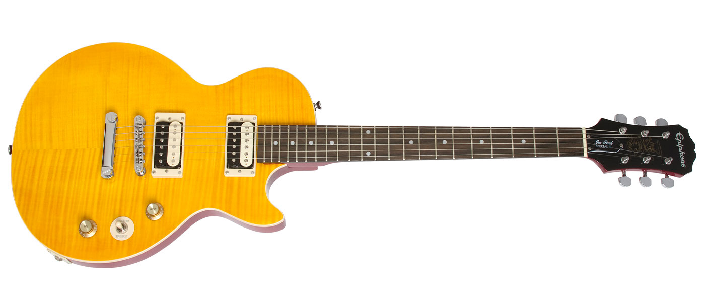 Epiphone slash afd les paul special ii guitar outfit cheapraybanclubmaster Gallery
