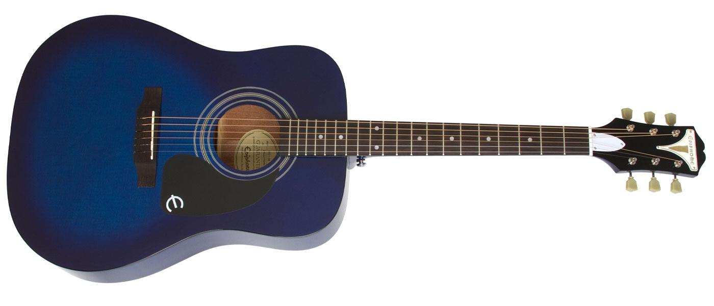 Epiphone Pro 1 Acoustic
