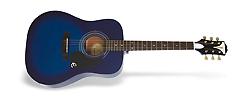 PRO-1 Acoustic