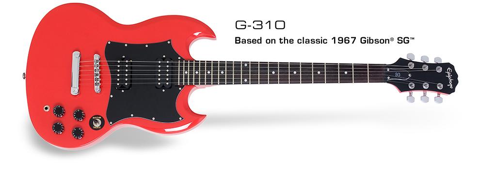 G-310 RE: