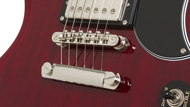 the g-400 pro comes with epiphone's limited lifetime guarantee and gibson's  world famous 24/7/365 expert customer service  see your nearest authorized