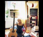 Gail Ann Dorsey