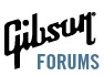 Gibson Forums